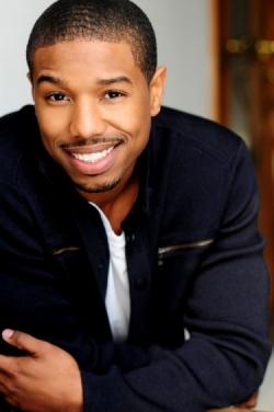 michael_b_jordan_headshot_1