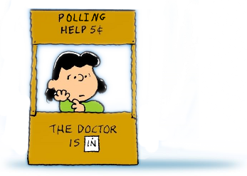 polling_help_5_cents_the_doctor_is_in_peanuts_lucy_van_pelt_psychiatric_booth_charles_shulz